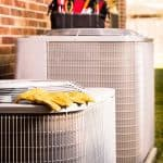 Heat Pumps Kelowna