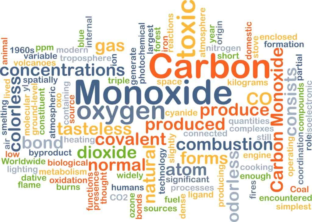 Fall Comes to BC – The BC Safety Authority Announces Dangers of Carbon Monoxide
