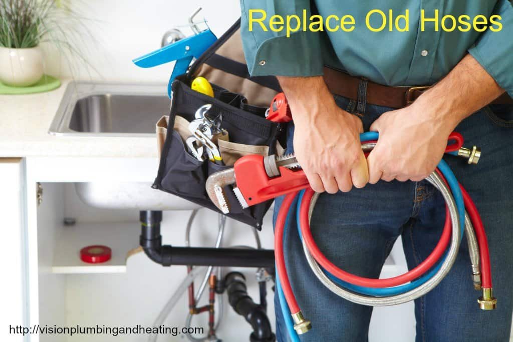 Helpful Plumbing Tips And Water Safety In Your Home