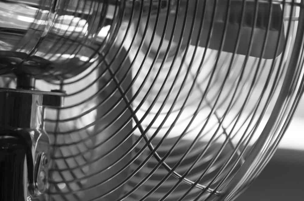 8 Top Tips to improve your Air Conditioner efficiency this Summer