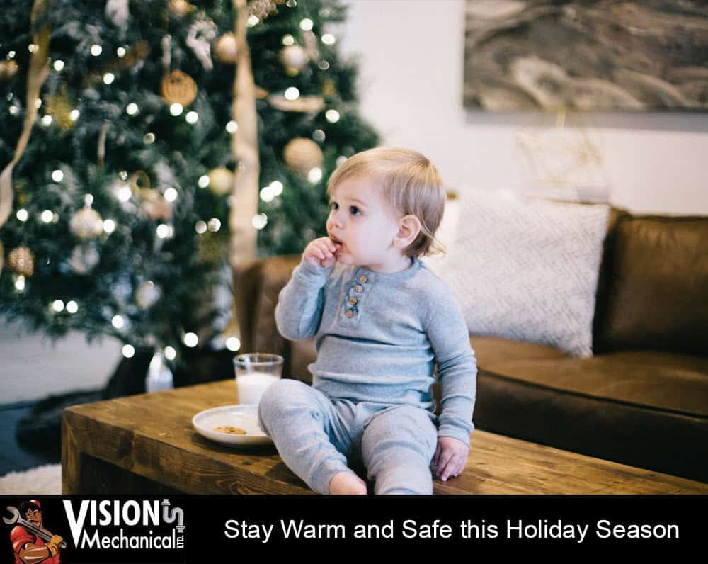 Stay-Warm-and-Safe-this-Holiday-Season