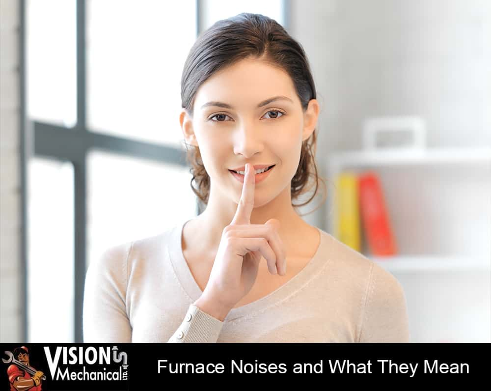 furnace_noises_and_what_they_mean