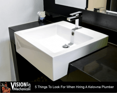 5-things-to-look-for-in-a-kelowna-plumber-01