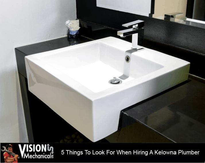 5-things-to-look-for-in-a-kelowna-plumber-01