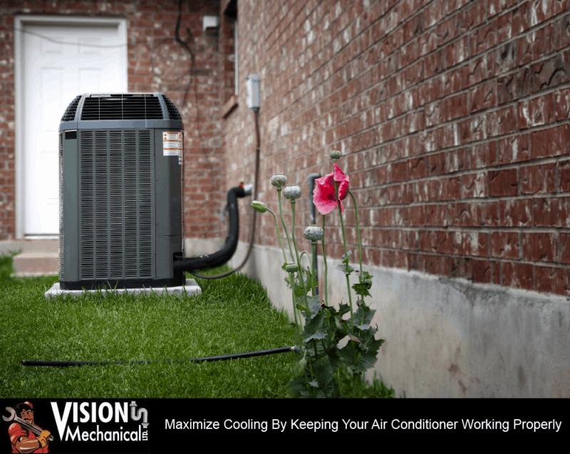 air-conditioner-maintenance-kelowna