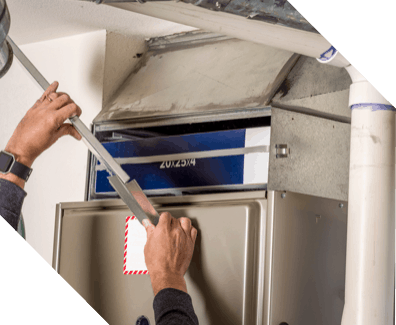 Furnace maintenance Kelowna