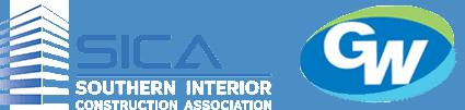 SICA - GW logo