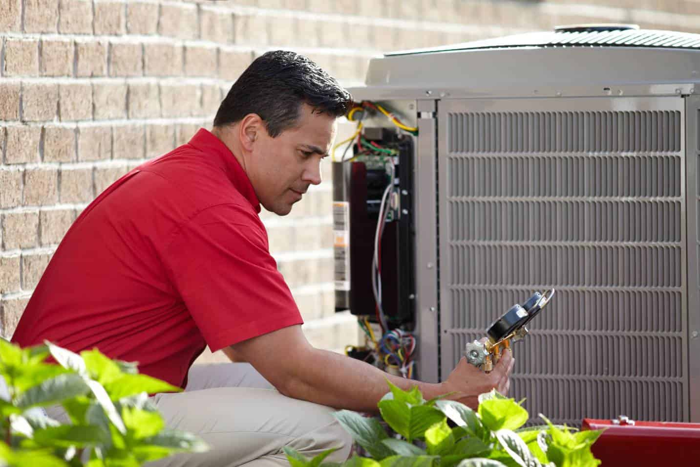 Read more about the article Air Conditioning Maintenance Tips