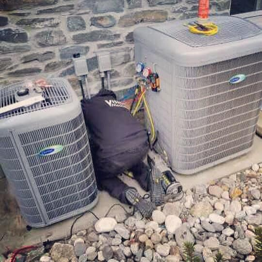 Get the Most out of your A/C This Summer