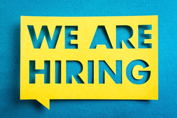 Read more about the article Now Hiring – Experienced Sheet Metal Worker
