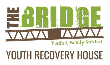 Youth Recovery House