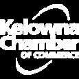 kelowna chamber logo